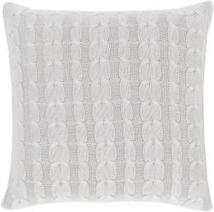 Surya Milton Pillow Mtn-001
