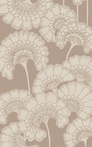 Surya Mount Perry Mtp-1014 Taupe Area Rug