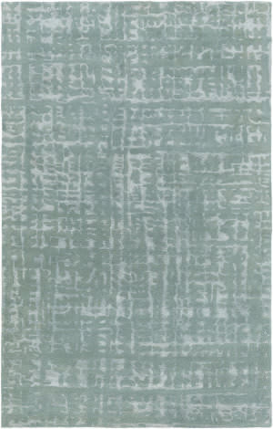 Surya Mount Perry Mtp-1028  Area Rug