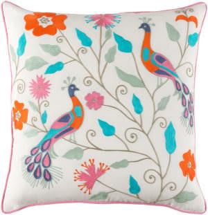 Surya Mayura Pillow Mua-001