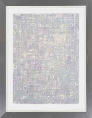 Surya Wall Art Mue-5000