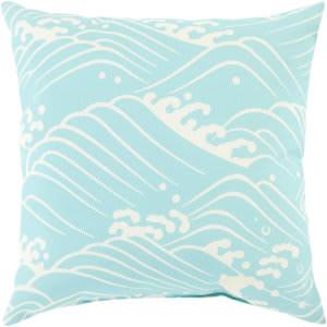Surya Mizu Pillow Mz-001