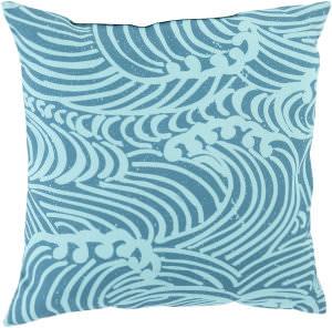Surya Mizu Pillow Mz-007