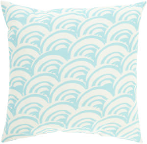Surya Mizu Pillow Mz-010