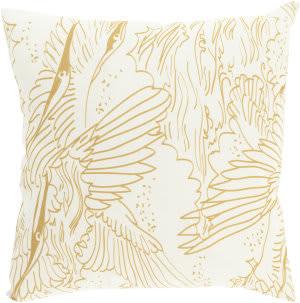Surya Mizu Pillow Mz-013