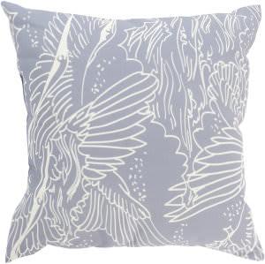 Surya Mizu Pillow Mz-014