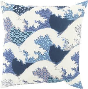 Surya Mizu Pillow Mz-015