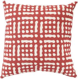 Surya Mizu Pillow Mz-016