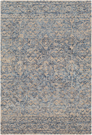 Surya Newcastle Ncs-2308  Area Rug