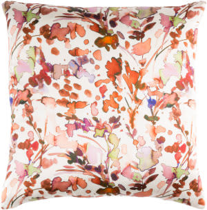Surya Naida Pillow Nda-002