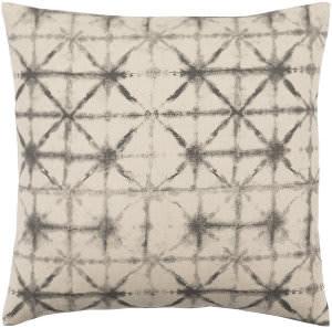 Surya Nebula Pillow Neb-002