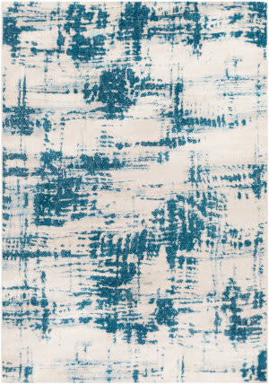 Surya Notting Hill Nhl-2302  Area Rug