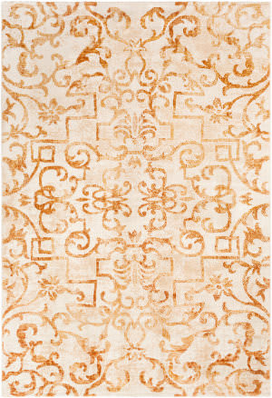 Surya Notting Hill Nhl-2305  Area Rug