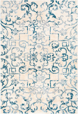Surya Notting Hill Nhl-2306  Area Rug