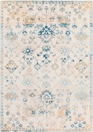 Surya Notting Hill Nhl-2307  Area Rug