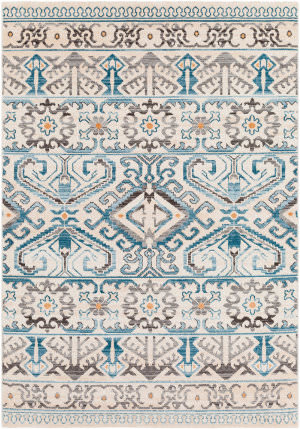 Surya Notting Hill Nhl-2308  Area Rug