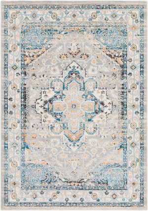 Surya Notting Hill Nhl-2310  Area Rug