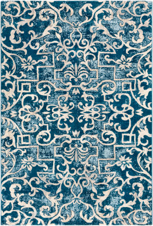Surya Notting Hill Nhl-2312  Area Rug