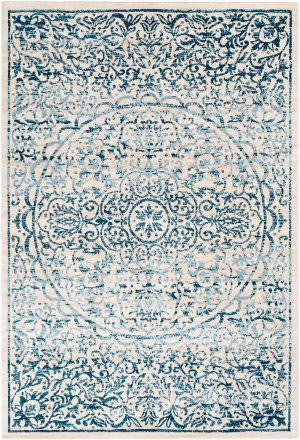 Surya Notting Hill Nhl-2313  Area Rug