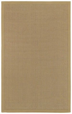 Surya Natural Living Soho Beige Area Rug