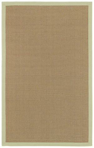 Surya Natural Living Soho Green Area Rug
