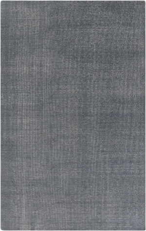 Surya Nostalgia Nlg-9000 Charcoal Area Rug