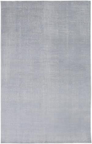 Surya Nostalgia Nlg-9004 Slate Area Rug