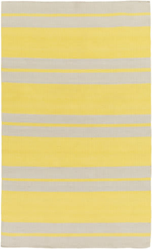 Surya Nantucket Nnt-6001  Area Rug