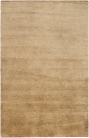 Surya Noble NOB-1004 Gold Area Rug