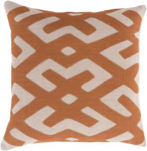 Surya Nairobi Pillow Nrb-001