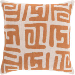 Surya Nairobi Pillow Nrb-004