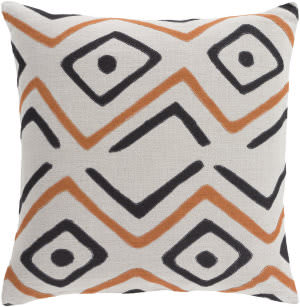 Surya Nairobi Pillow Nrb-009