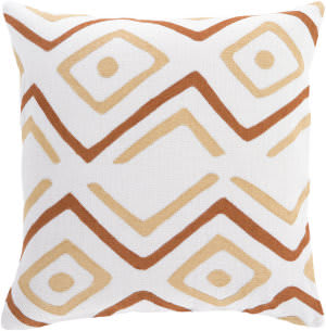 Surya Nairobi Pillow Nrb-010
