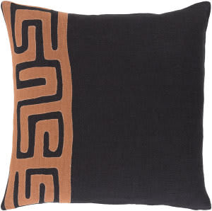 Surya Nairobi Pillow Nrb-011