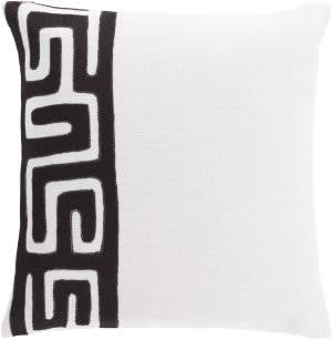 Surya Nairobi Pillow Nrb-012