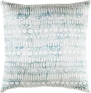 Surya Natural Affinity Pillow Nta-008