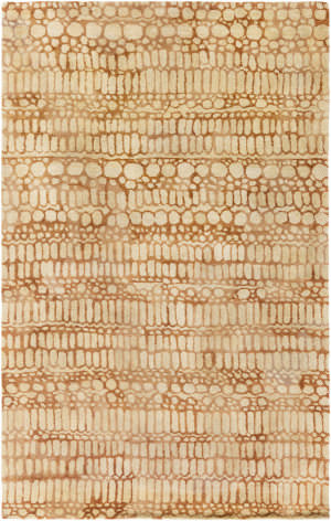 Surya Natural Affinity Nta-1008 Cream Area Rug