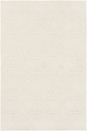 Surya The Oakes Oak-6001  Area Rug
