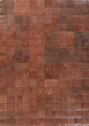 Surya Olympus Oly-9002 Chocolate Area Rug