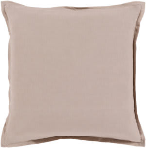Surya Orianna Pillow Or-005 Gray