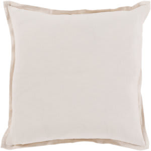 Surya Orianna Pillow Or-006