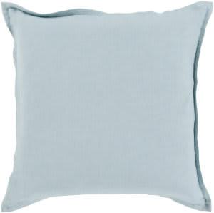 Surya Orianna Pillow Or-013 Slate