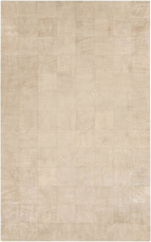 Surya Outback Out-1006 Beige Area Rug
