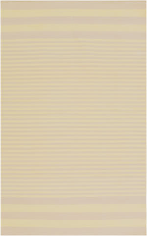 Surya Oxford Oxf-3006 Lime Area Rug