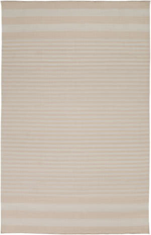 Surya Oxford Oxf-3007 Light Gray Area Rug