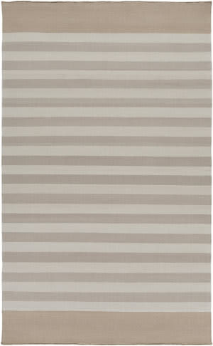 Surya Oxford Oxf-3009 Gray Area Rug