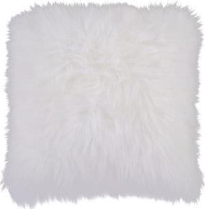 Surya Pillows P-0257 Ivory