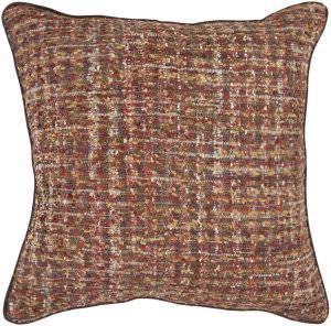 Surya Pillows P-0270 Multi