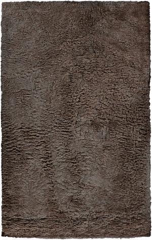 Surya Pado Pad-1004 Gray Area Rug