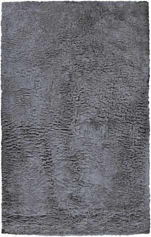 Surya Pado Pad-1006 Gray Area Rug